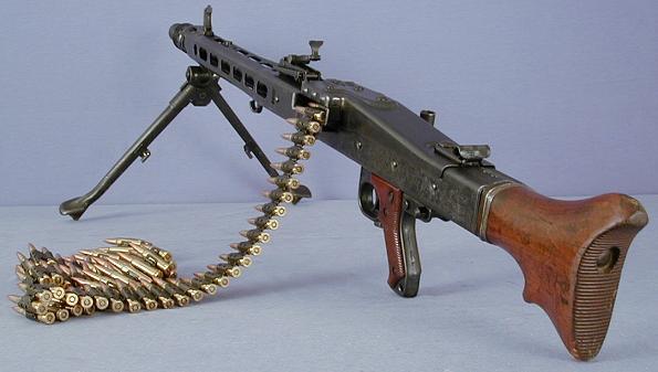 http://ak-den.narod.ru/MG-42.files/mg42c.jpg
